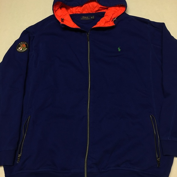 5a14c1f2 Polo by Ralph Lauren Shirts | Polo Ralph Lauren Cookie Patch Spell ...